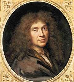 Alceste : le Misanthrope de Molière dans Interventions de l'auteur Alceste