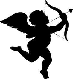 Eros : l'Amour au cœur du roman dans Interventions de l'auteur Eros2