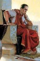 Les journalistes : des Ponce Pilate ! dans Interventions de l'auteur pilate