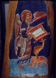 Les secrets d'Helen et saint Marc dans Interventions de l'auteur jugementdernier1-217x300