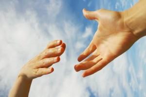 Politique de la main tendue ou comment être cocu main_tendue_tournee-300x199