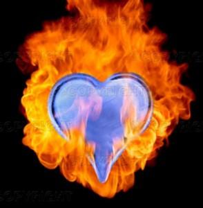 Le désir au féminin selon J.B. Gresset  dans Interventions de l'auteur coeur-feu-_1-294x300