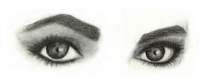 Les yeux de Chimène ou le regard de l'amour dans Interventions de l'auteur les-yeux-300x120