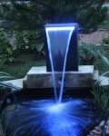 fontaine-presles-faites-voir-magnifiques-fontaines_461976
