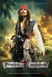 Pirates_des_Caraibes_la_Fontaine_de_Jouvence_affiche