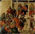 Duccio-di-Buoninsegna